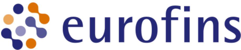 logo-eurofins-l-escale-bonifacio
