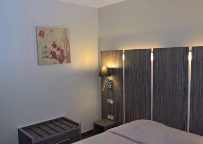chambre-202