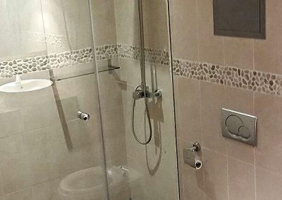 chambre201-lescale-bonifacio-001