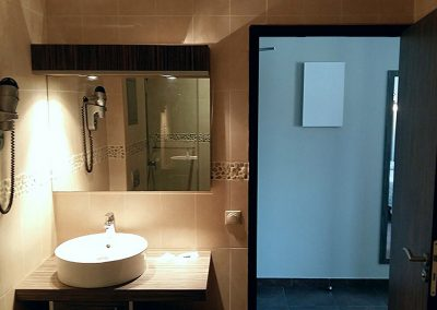 chambre201-lescale-bonifacio-002