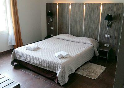 chambre201-lescale-bonifacio-003