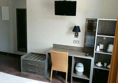 chambre201-lescale-bonifacio-004