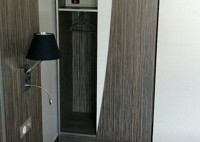 chambre201-lescale-bonifacio-005