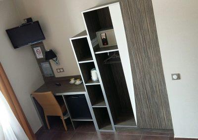 chambre202-lescale-bonifacio-002