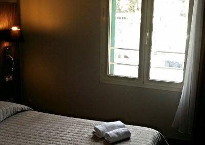 chambre202-lescale-bonifacio-003