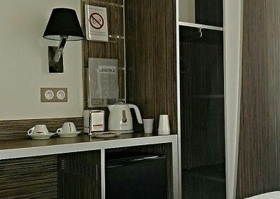chambre203-lescale-bonifacio-001