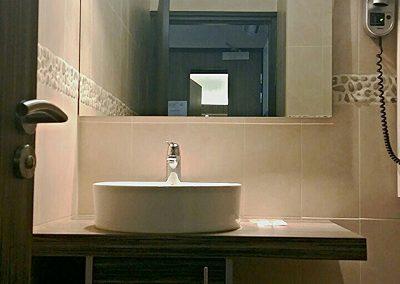 chambre203-lescale-bonifacio-002