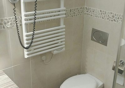 chambre203-lescale-bonifacio-003