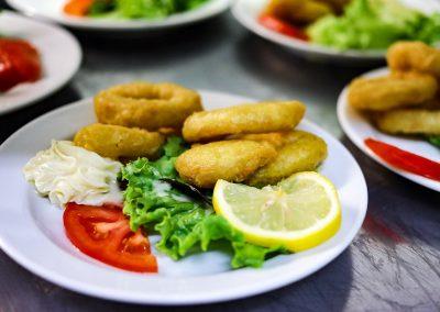 cuisine005