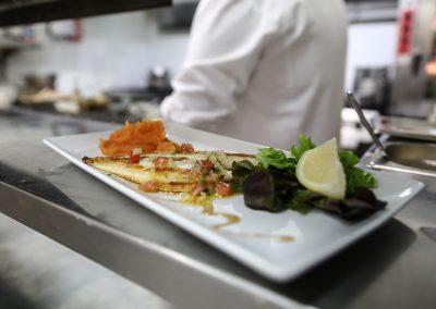 cuisine008